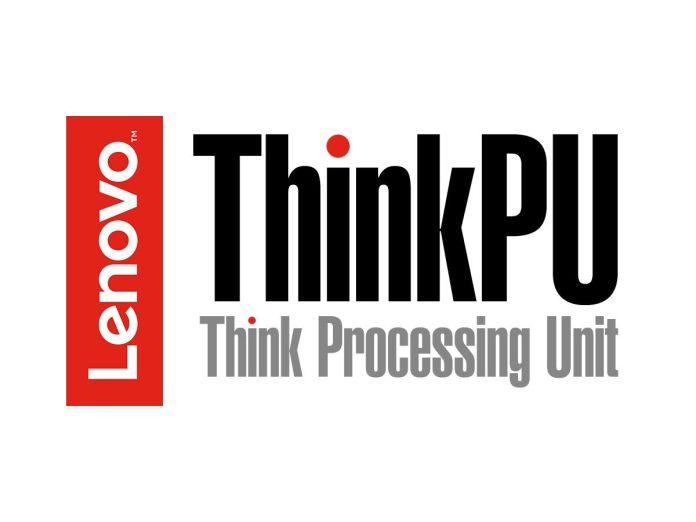 ThinkPU-logo