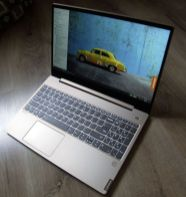 Lenovo Ideapad S540-15 3