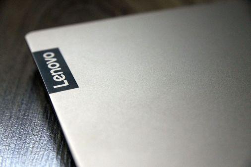 Lenovo Ideapad S540-15 6-1