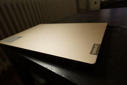 Lenovo Ideapad S540-31