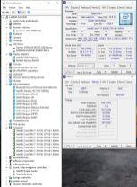 Lenovo Ideapad S540-hwlist