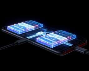 Lenovo-Legion-Phone-Duel-FastCharging