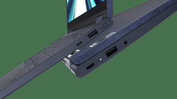 Lenovo-Yoga-6 13inch