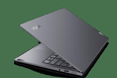 Lenovo-Yoga-Slim-7i-Pro