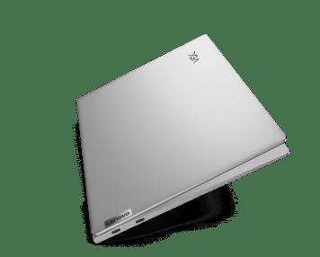 Lenovo-Yoga-Slim-7i 2