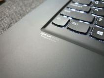 ThinkPadX1ext3 4