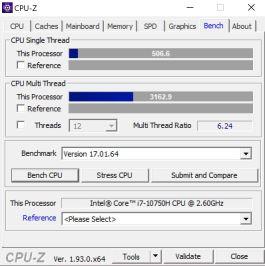 ThinkPadX1ext3 CPUz3
