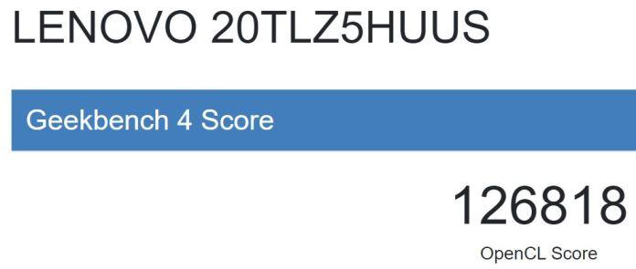 ThinkPadX1ext3 geekGPUJPG