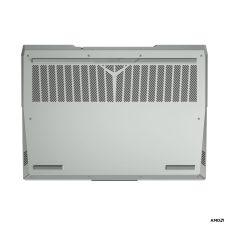 Lenovo-Legion Thermals Stingray