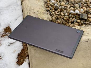 Lenovo Tab M10 HD foto 017