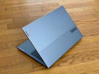 Lenovo ThinkBook 15p-02