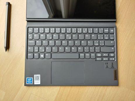 Lenovo-IdeaPad-Duet-3i-02