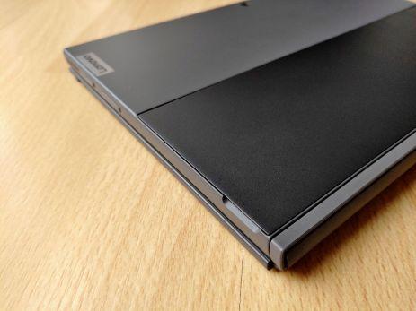 Lenovo-IdeaPad-Duet-3i-12