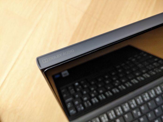 Lenovo-IdeaPad-Duet-3i-16