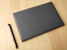 Lenovo-IdeaPad-Duet-3i-21