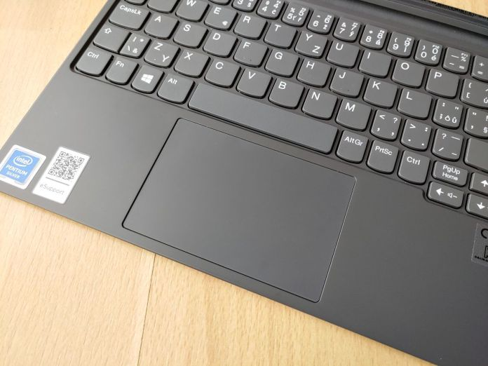 Lenovo-IdeaPad-Duet-3i-28