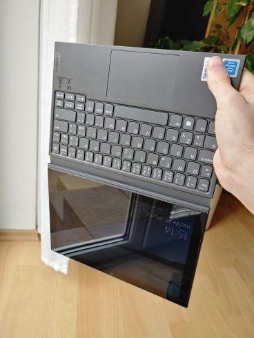 Lenovo-IdeaPad-Duet-3i-311