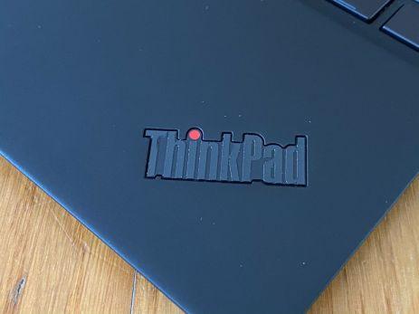 ThinkPad X1 Nano 05