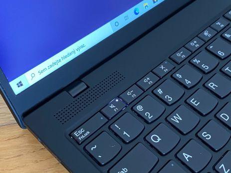 ThinkPad X1 Nano 09