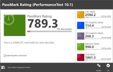 lenovo-ideapad-duet-3i-performancetest10