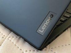 ThinkPad X1 Nano foto 18