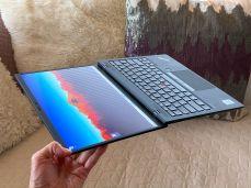 ThinkPad X1 Nano foto 26 celek