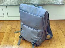 Lenovo ThinkBook Urban Backpack foto 13