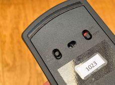 Lenovo Professional Ultraslim Wireless Combo Keyboard and Mouse foto 13