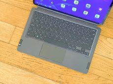 Lenovo Tab P11 Pro foto 02