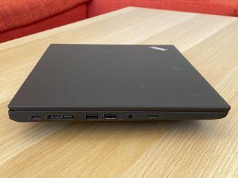Lenovo ThinkPad T14 Gen2 foto 12