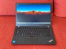 Lenovo ThinkPad T14 Gen2 foto 13