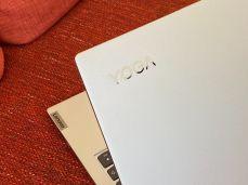 Lenovo Yoga Slim 7 Pro foto 04
