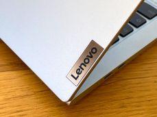 Lenovo Yoga Slim 7 Pro 14ACH5 foto-06