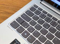 Lenovo Yoga Slim 7 Pro 14ACH5 foto-15
