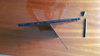 TP X1 Tablet 5