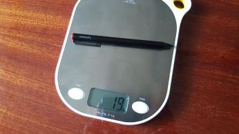 TP X1 Tablet 11