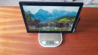 TP X1 Tablet 12