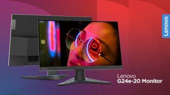 TW21 Lenovo-G24e-20-Monitor 16x9