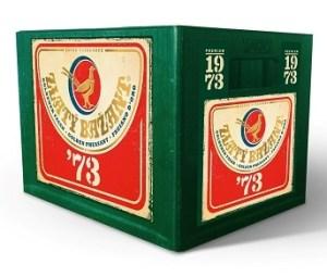 572d96c7f68bc Odporúčaná maloobchodná cena piva Zlatý Bažant ´73 vo vratnej pollitrovej  fľaši je 0,79 EUR.