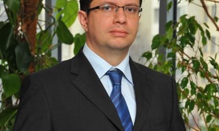 Jozef Hrdý Allianz SP