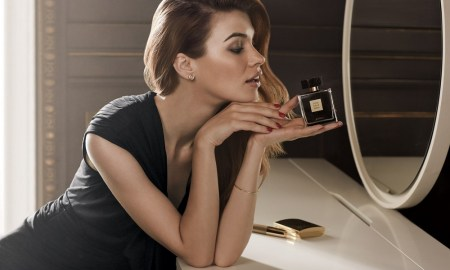 Parfum od AVONu
