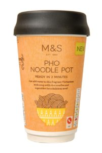 marks-and-spencer-PHO NOODLE POT(1)-3,19-euro