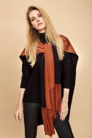 marks-and-spencer-marksandspencer_AW16_Pavlina_outfit2