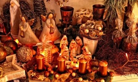 Nevšedné vianočné a silvestrovské škody