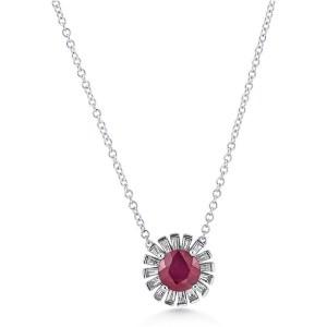 95db8adf96 Diamantové vyznanie lásky - Magazín len pre ženy
