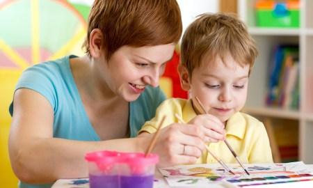 Kedy dať dieťa do školy?