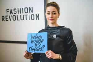 Fashion LIVE! maršuje po ateliéroch