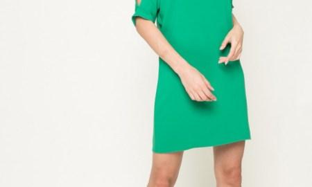 f5d6a1594253 Archívy Letná sezóna  Jedny šaty nestačia! - Magazín len pre ženy