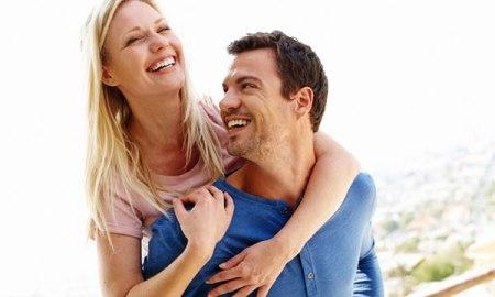 Aký by mal byť váš manžel?