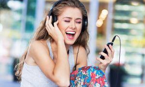Ako môže hudba ovplyvniť (nielen) mladých?